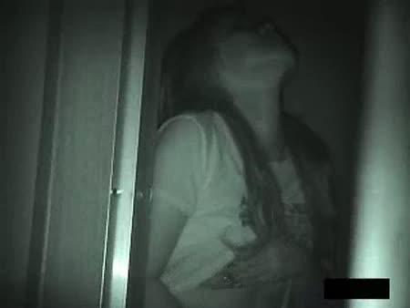 【鬼畜・ハード】神様or鬼畜? 父親が隠し撮りした娘のオナニーを投稿して売っちゃった!